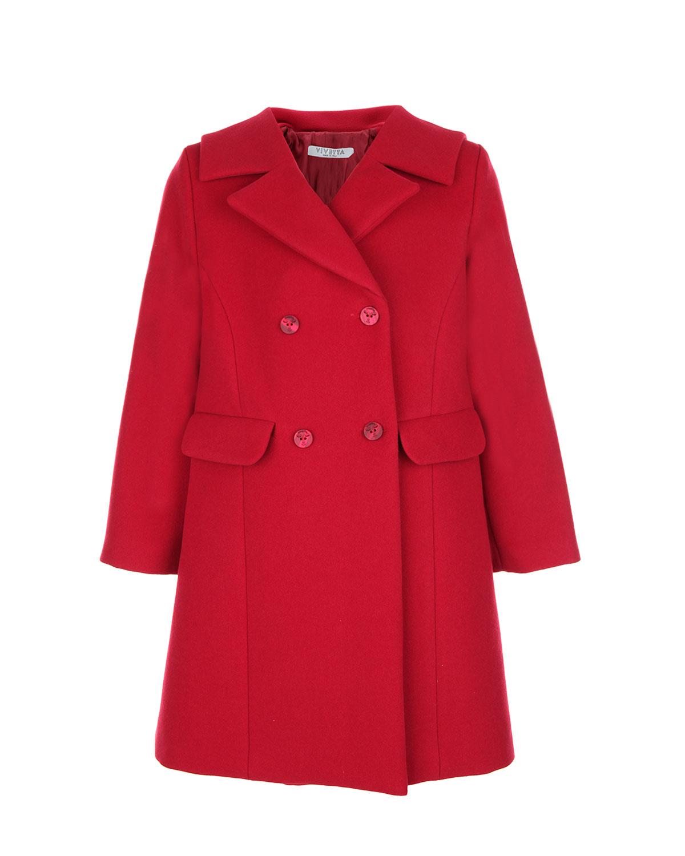 Пальто VivettaПальто<br><br>