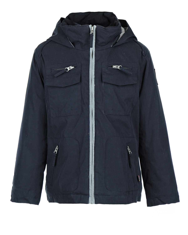 Куртка LupacoКуртки демисезонные<br><br>