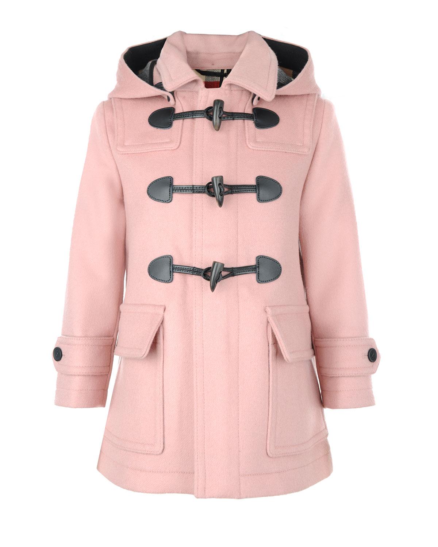 Пальто BurberryПальто<br><br>