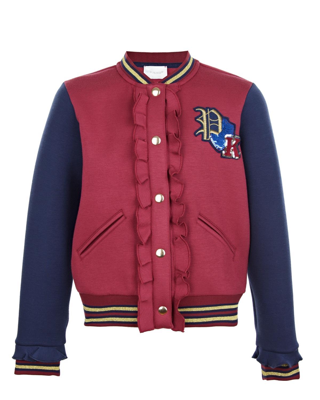 Куртка PinkoКуртки демисезонные<br><br>