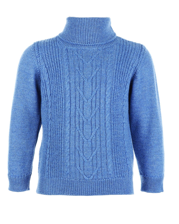 Свитер Arc-en-cielСвитеры, Пуловеры<br><br>