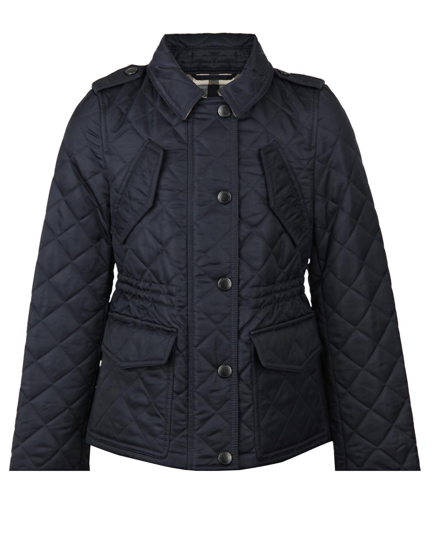 Куртка BurberryКуртки демисезонные<br><br>