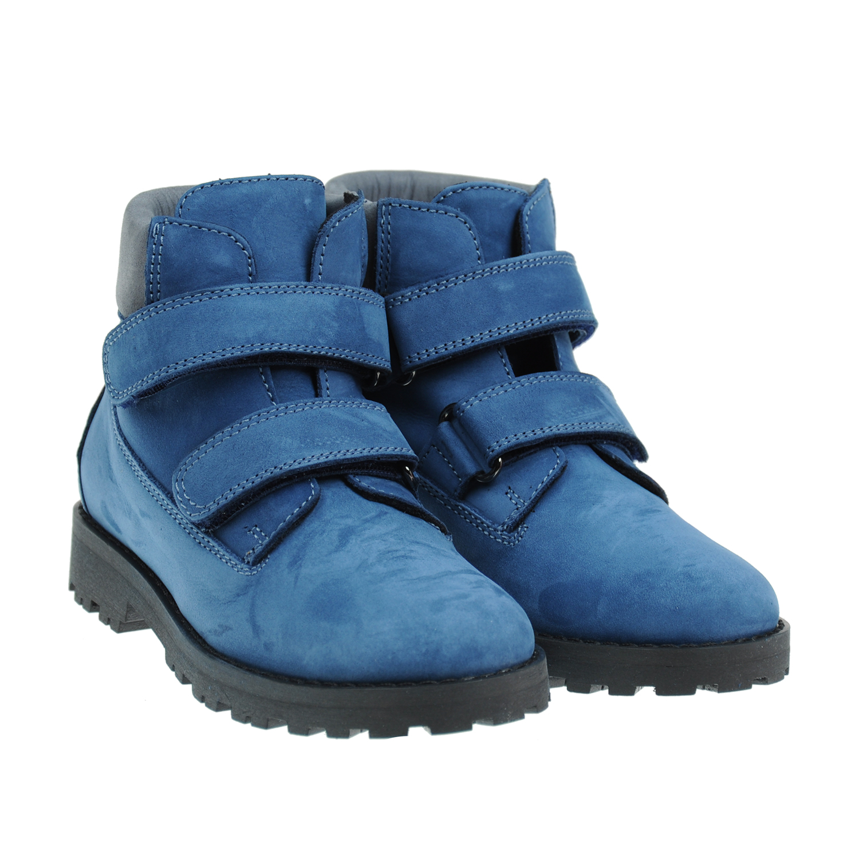 Ботинки CherieБотинки, сапоги демисезонные<br><br>