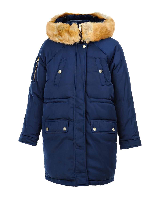 Купить со скидкой Куртка Chloe
