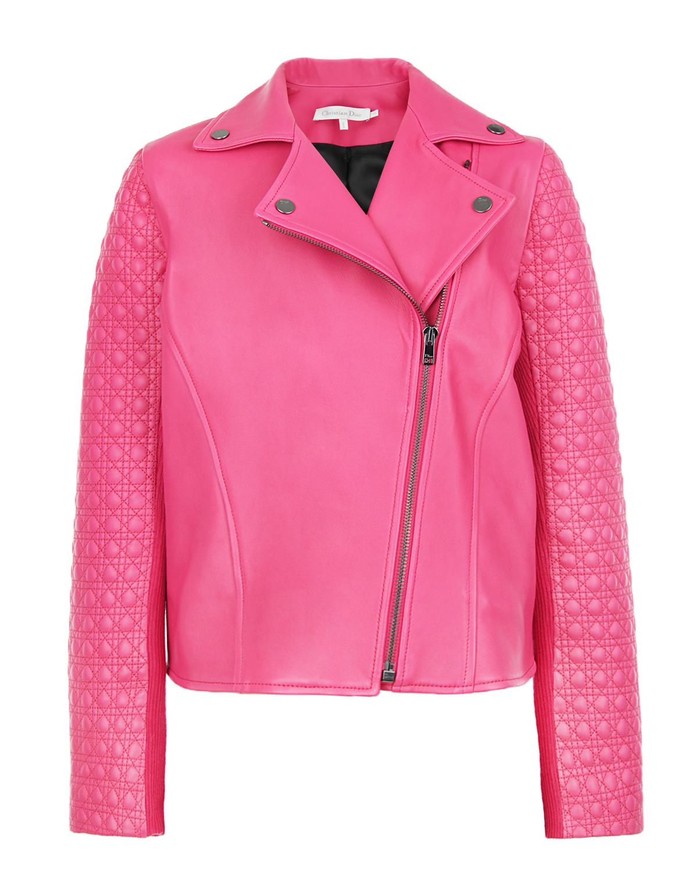 Куртка DiorКуртки демисезонные<br><br>