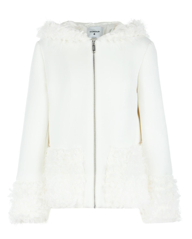 Куртка DondupКуртки демисезонные<br><br>