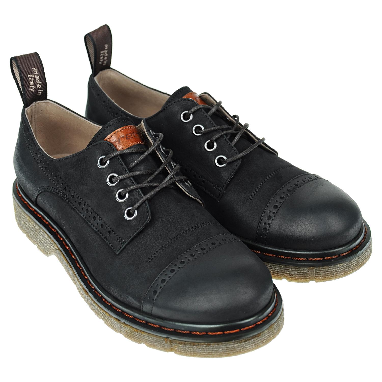 Ботинки низкие JarrettБотинки, сапоги демисезонные<br><br>