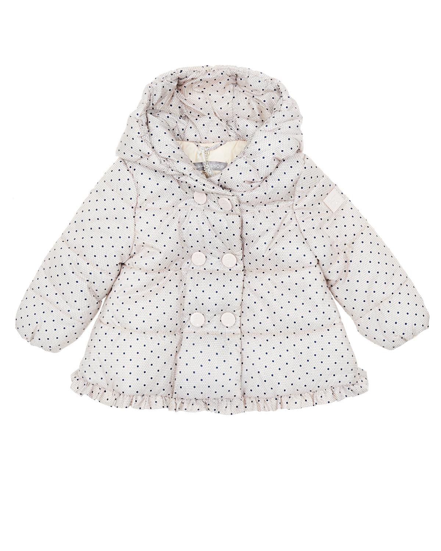 Купить Куртка Liu Jo