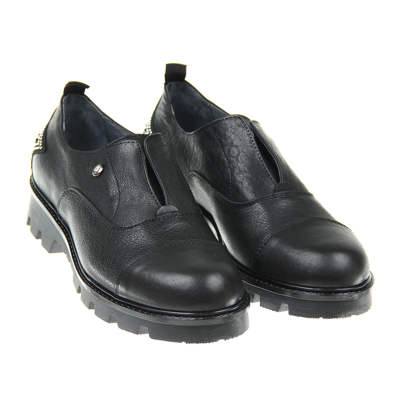 Ботинки низкие Liu JoБотинки, сапоги демисезонные<br><br>