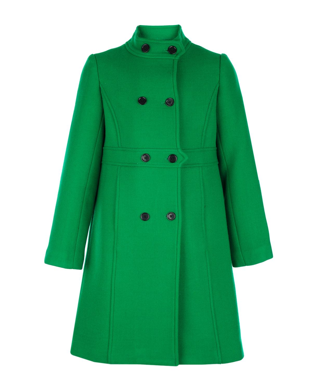 Купить со скидкой Пальто Milly Minis