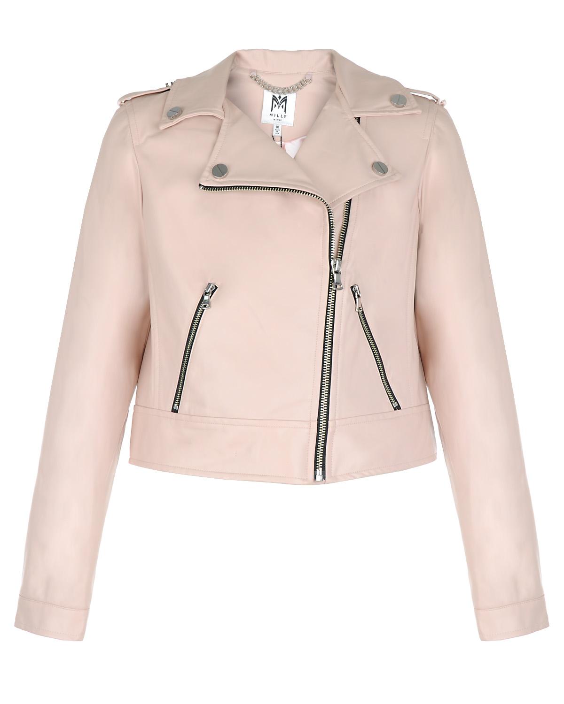 Куртка Milly MinisКуртки демисезонные<br><br>