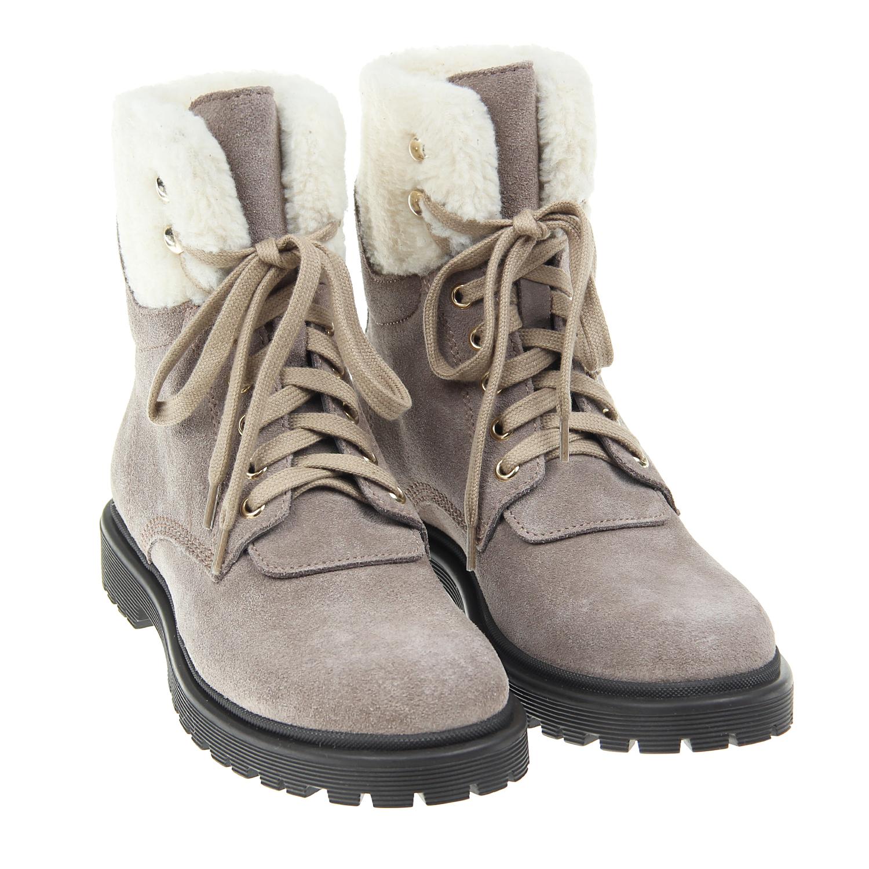 Ботинки MonclerБотинки, сапоги демисезонные<br><br>
