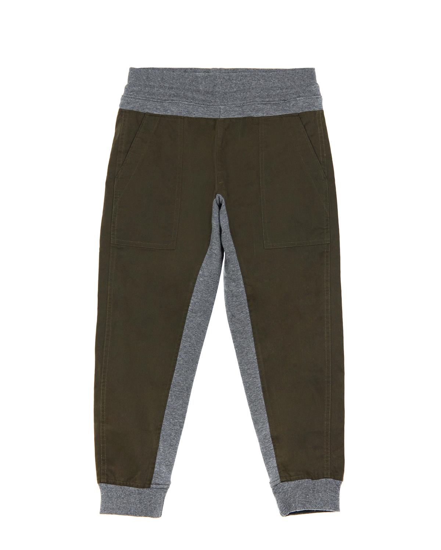 Брюки MonclerСпортивная одежда<br><br>