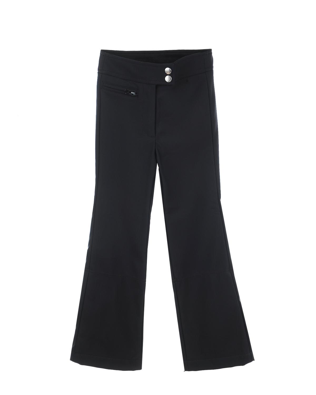 брюки poivre blanc для девочки