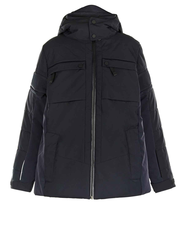 куртка poivre blanc для мальчика