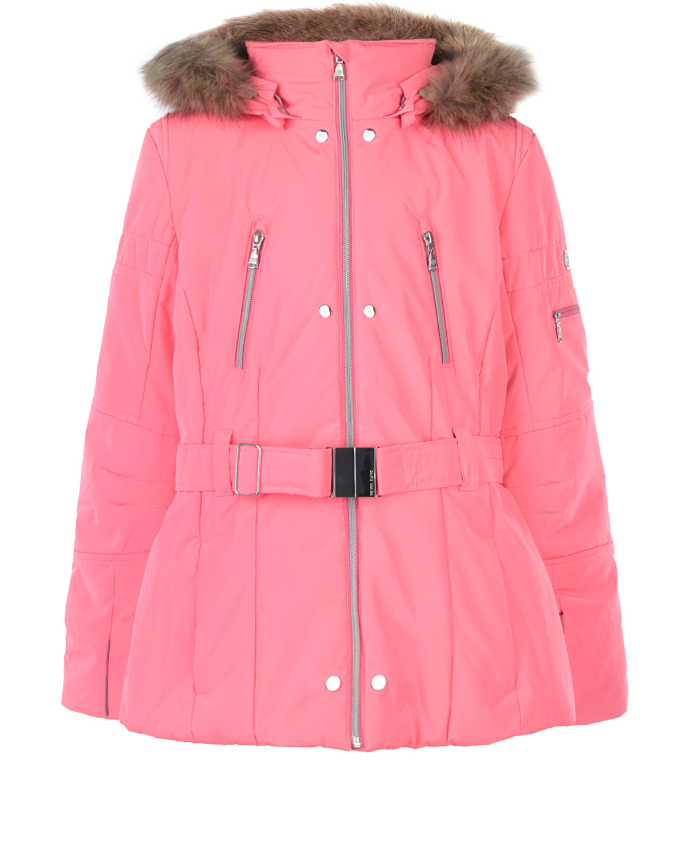 куртка poivre blanc для девочки