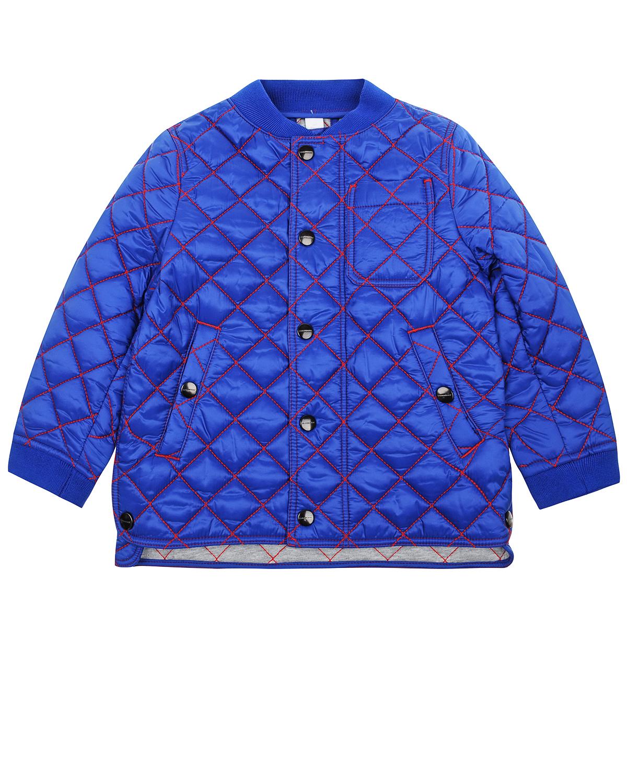 Купить Куртка Burberry