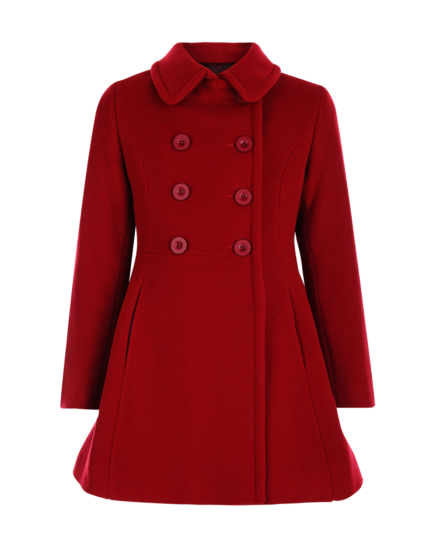 Купить Пальто Dal Lago