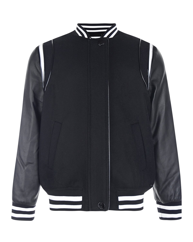 Купить со скидкой Куртка Givenchy