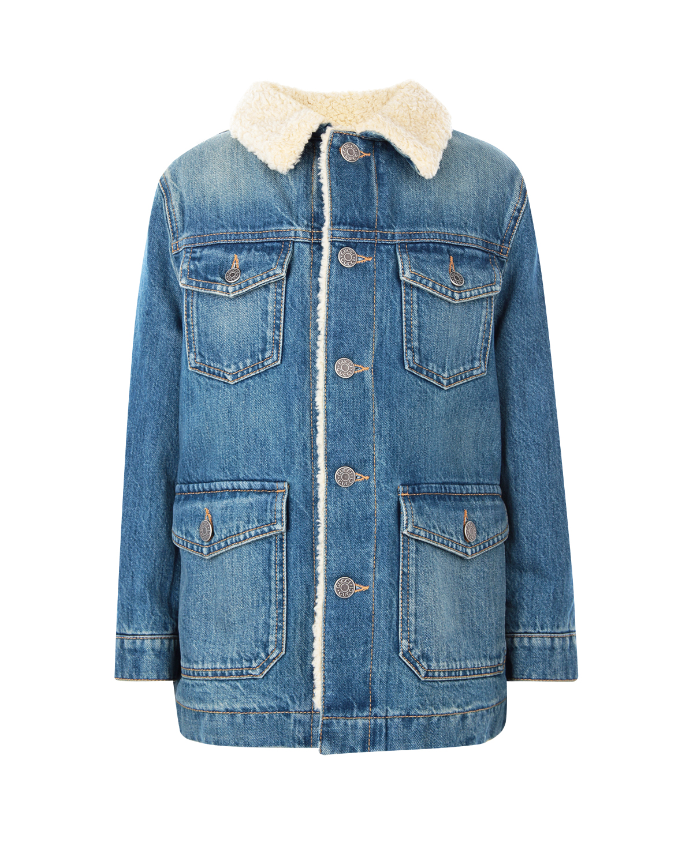 куртка gucci для мальчика