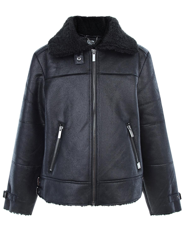 Купить Куртка Karl Lagerfeld
