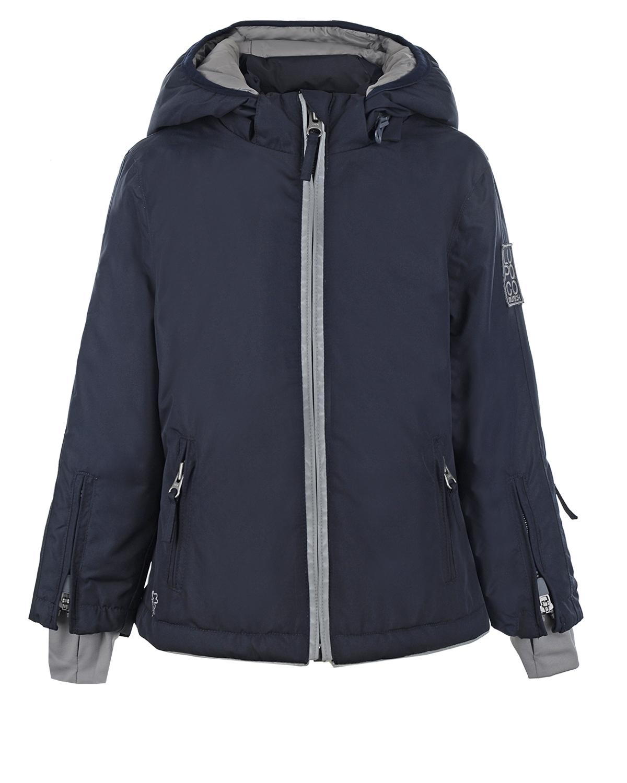 Купить Куртка Lupaco