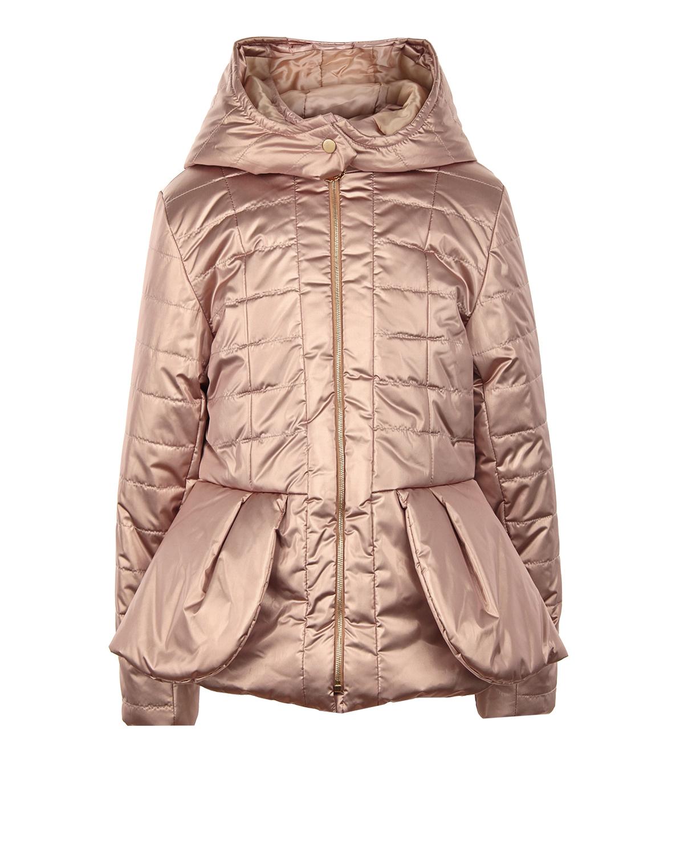 Купить Куртка Dior