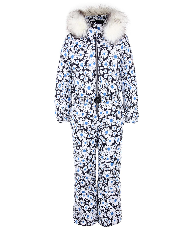 комбинезоны и костюмы poivre blanc для девочки
