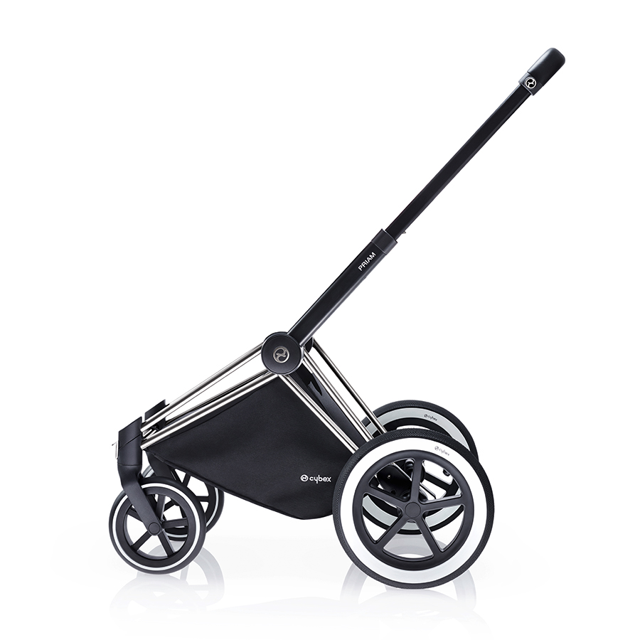 Шасси Cybex Priam All Terrain