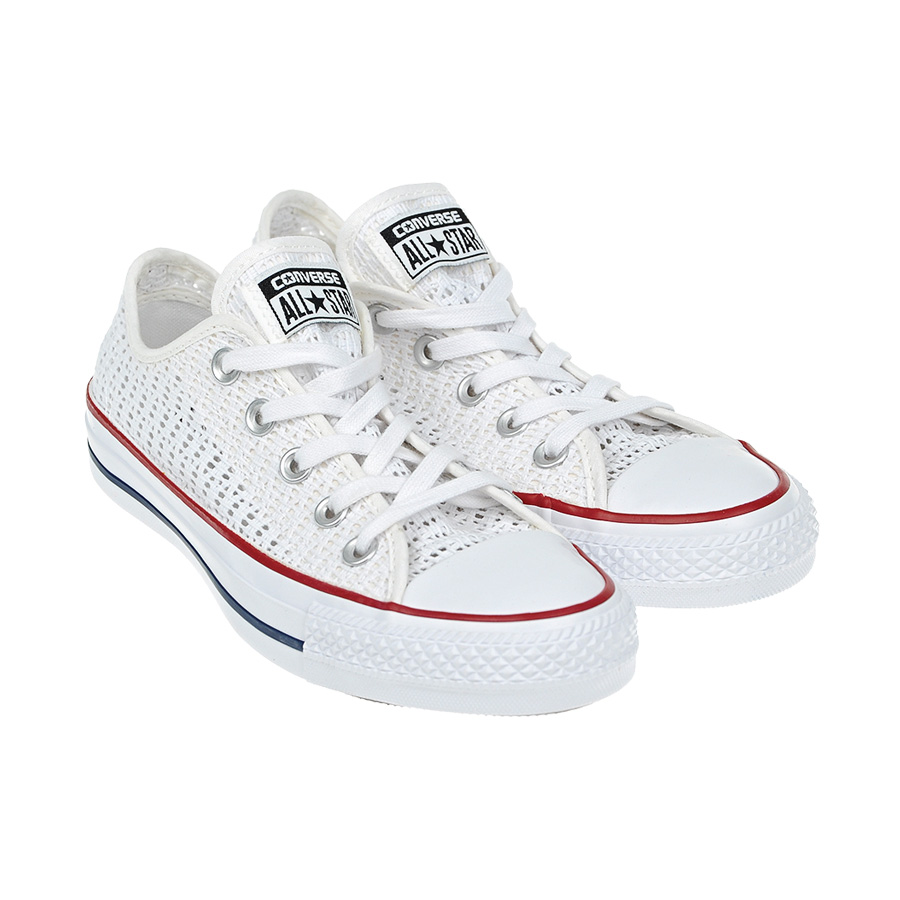 Кеды Converse для девочекКеды<br><br>