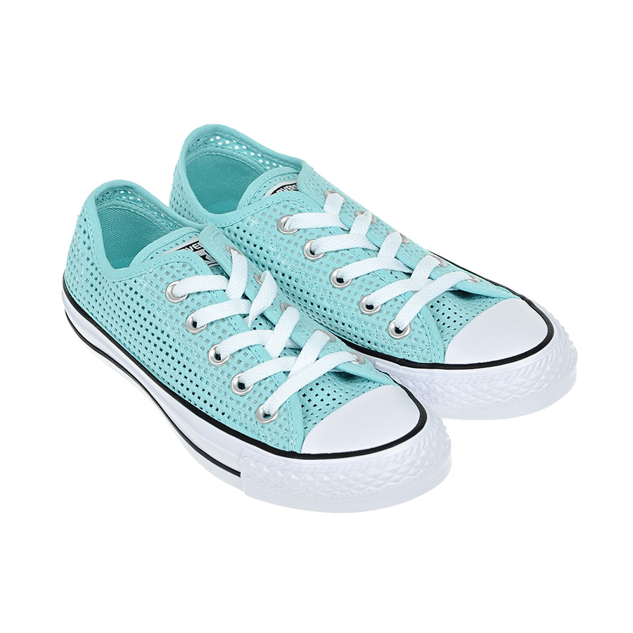 Кеды Converse для девочек<br>