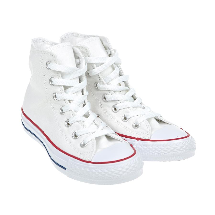 Кеды высокие Converse для девочек<br>