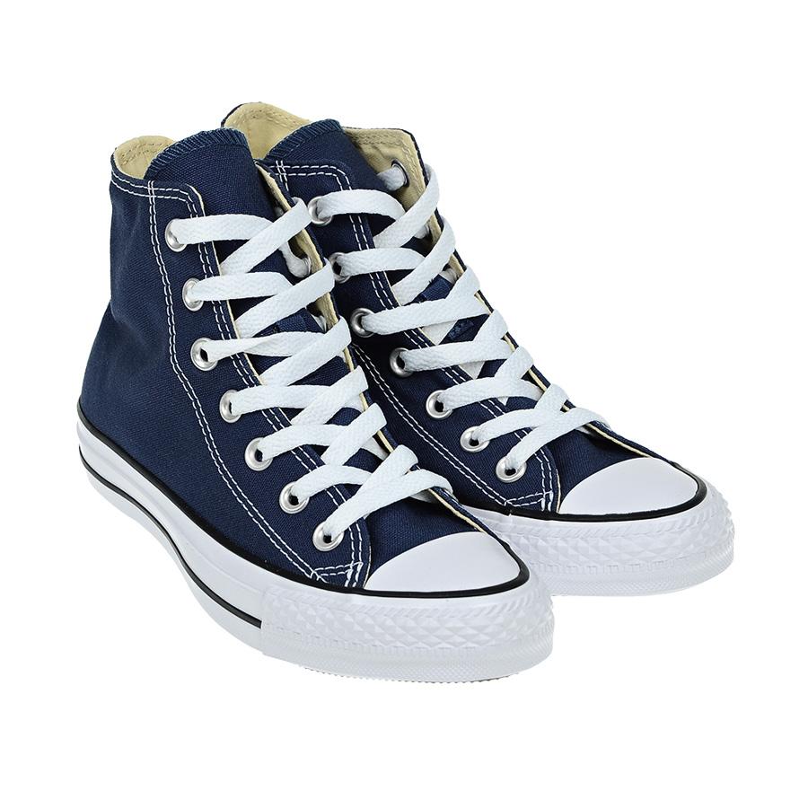 Кеды высокие Converse для мальчиковКеды<br><br>