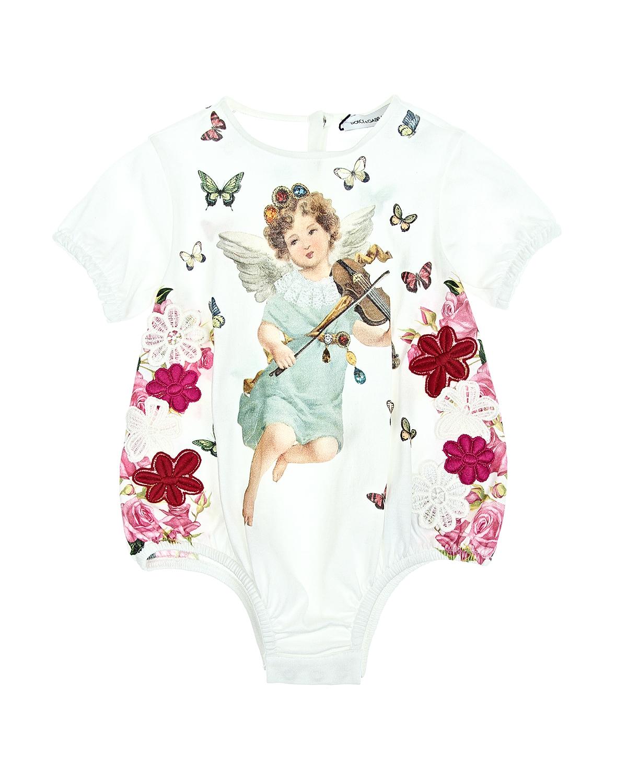 Песочник Dolce&Gabbana