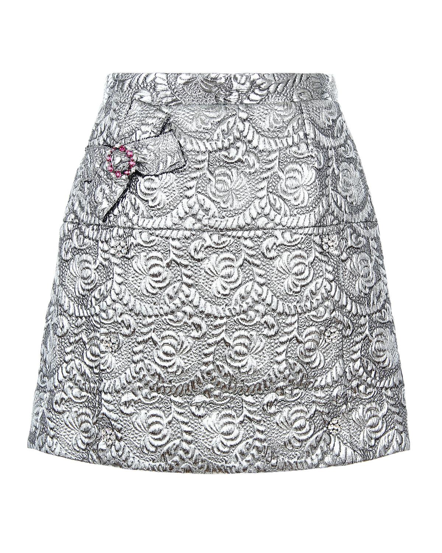 Юбка Dolce&Gabbana