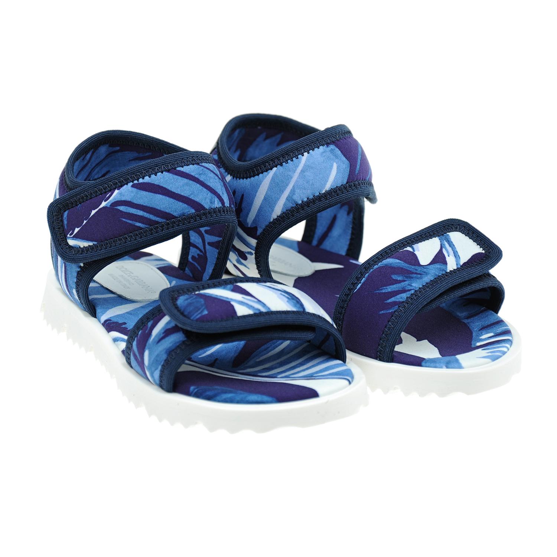 Сандалии Dolce&amp;GabbanaСандалии<br><br>