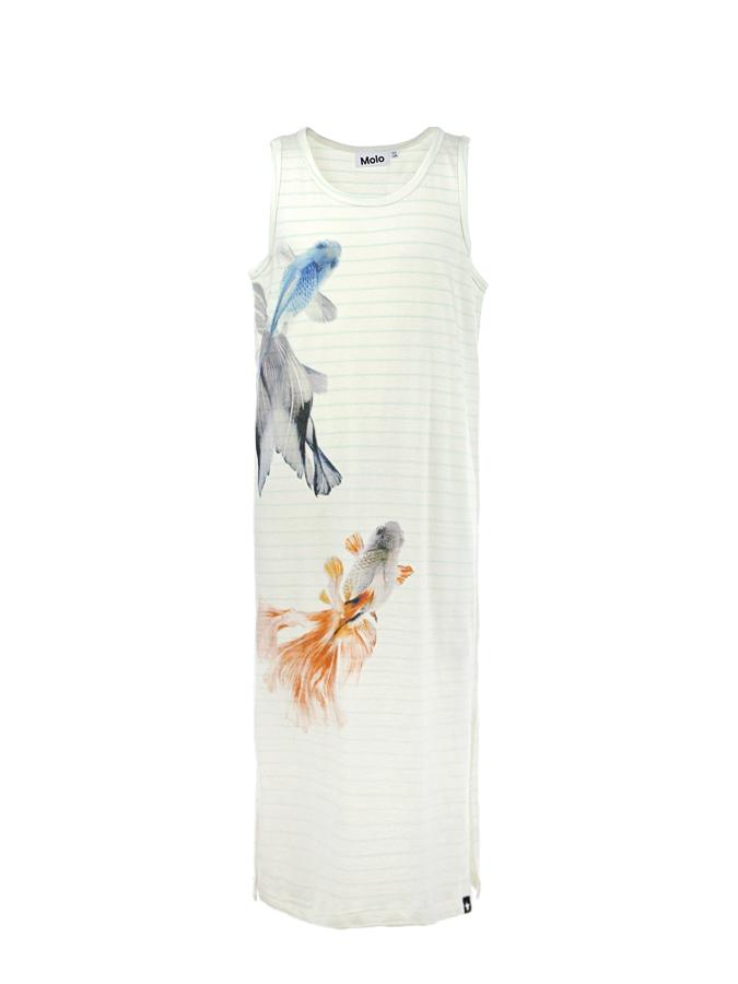 Платье MoloОдежда<br><br>