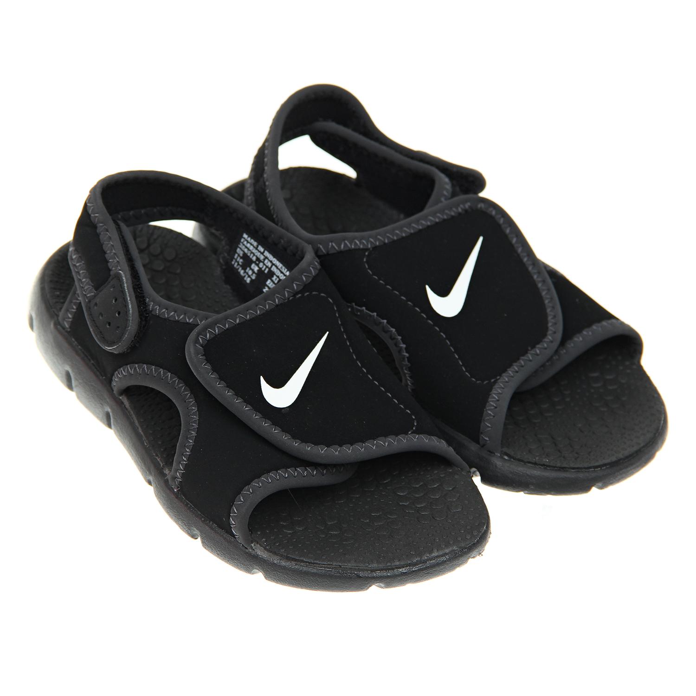 Сандалии NikeСандалии<br><br>