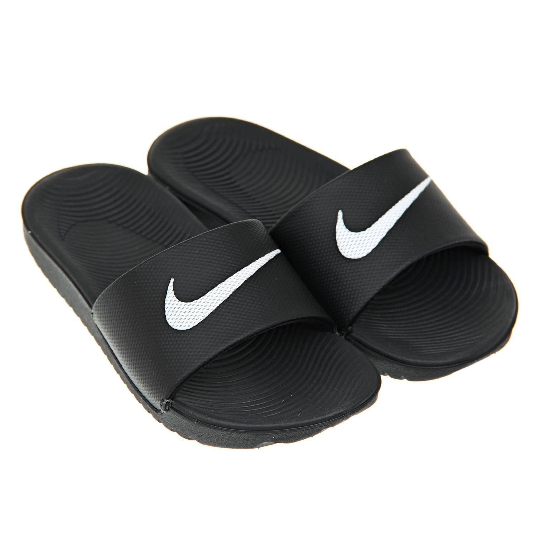 Шлепки NikeСланцы, Шлепанцы<br><br>