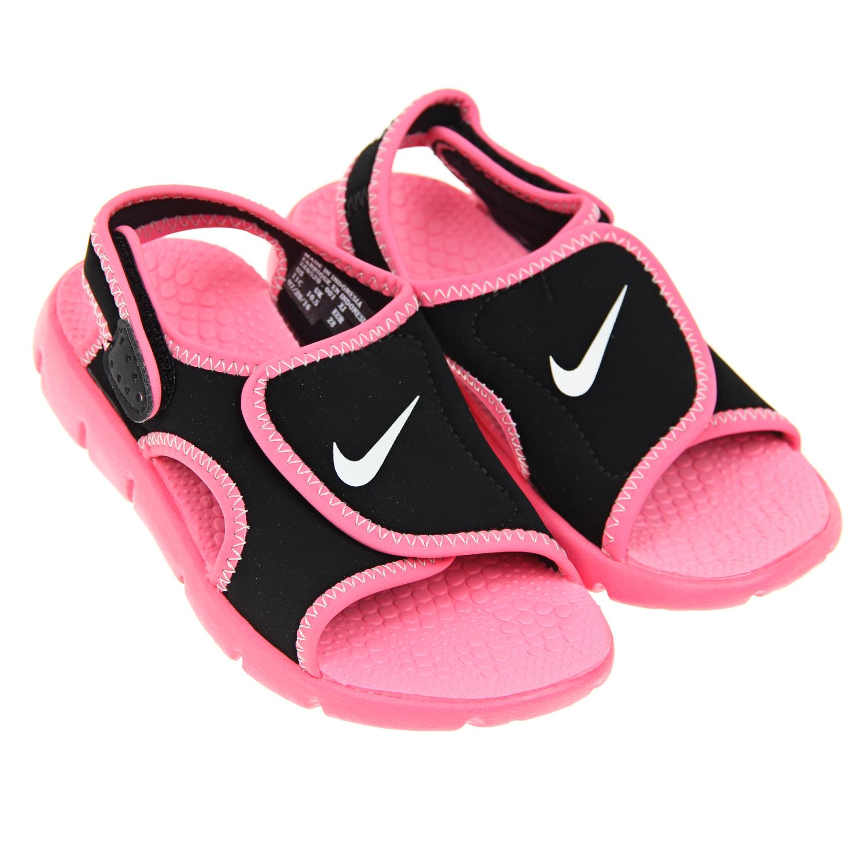 Босоножки NikeБосоножки, Сандалии<br><br>