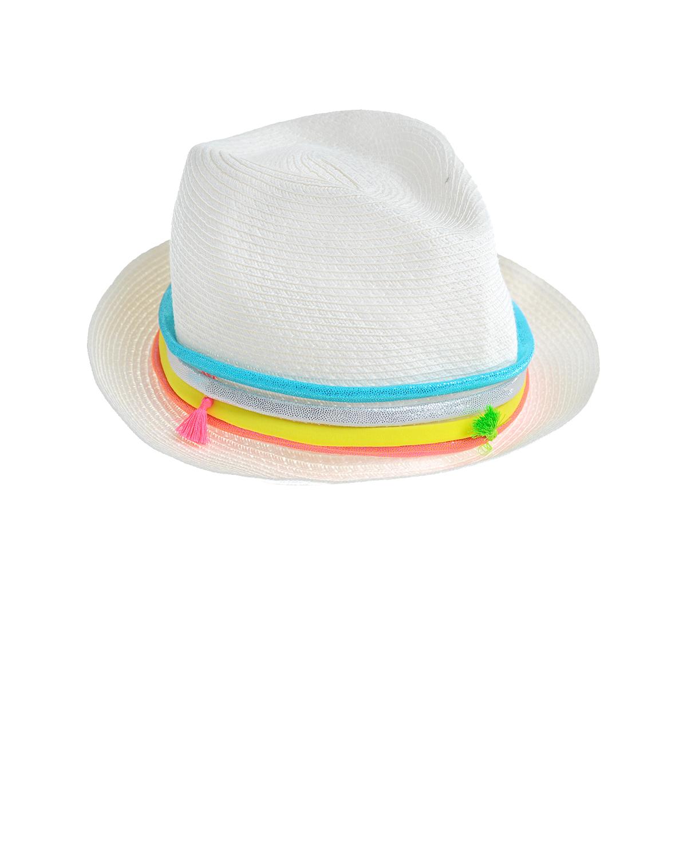 Шляпа Pate De SableШляпы<br><br>