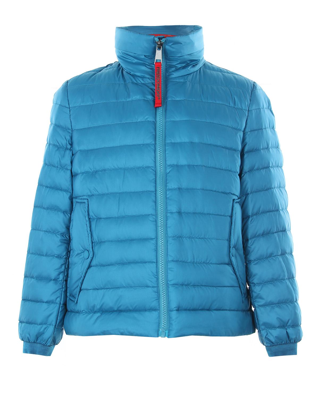 Куртка Freedomday для девочекКуртки демисезонные<br><br>