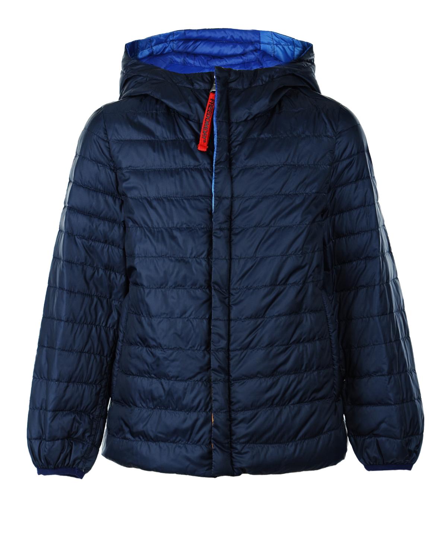 Куртка Freedomday для мальчиковКуртки демисезонные<br><br>