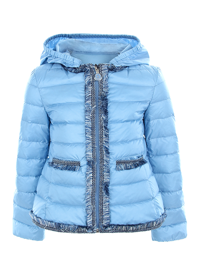 Куртка MonclerКуртки демисезонные<br><br>