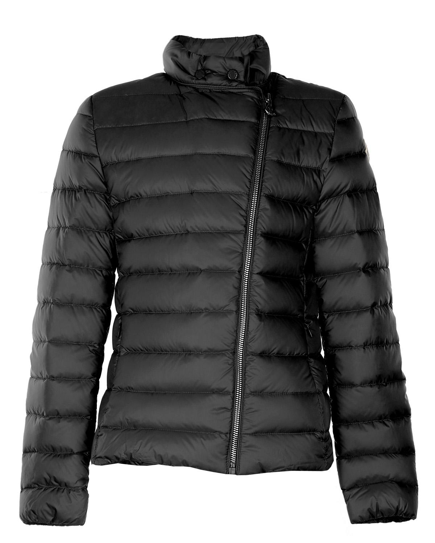 Куртка Moncler для девочек