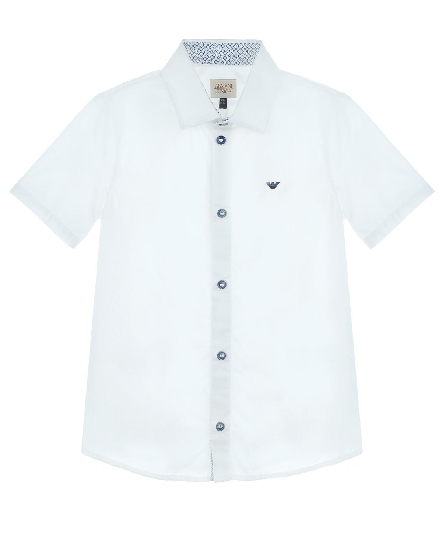 Рубашка ArmaniРубашки<br><br>