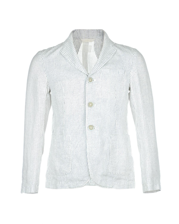 Пиджак 120% LinoКостюмы, Пиджаки, Жилеты<br><br>