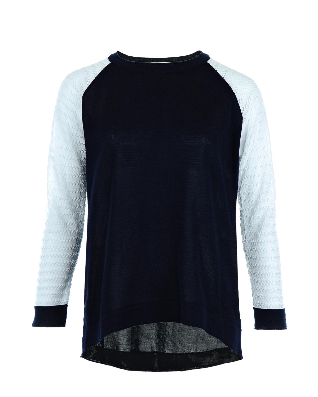 Блуза 20.52Блузы, Рубашки<br><br>