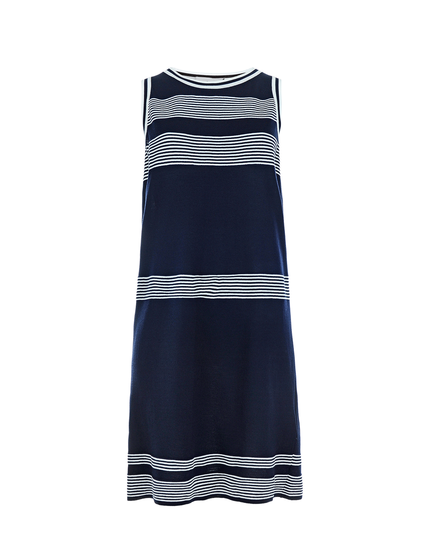 Платье 20.52Одежда<br><br>