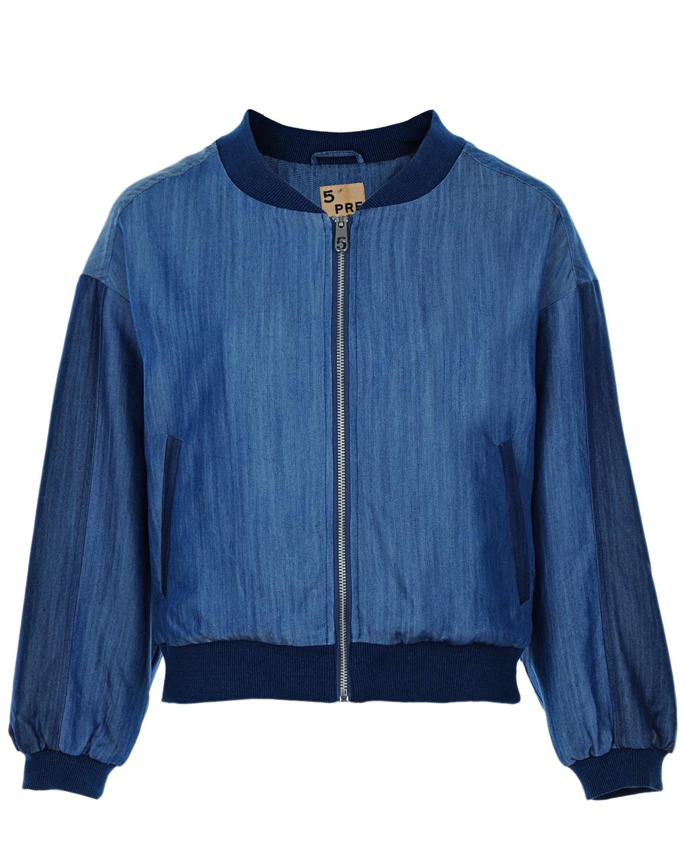 Куртка 5 PreviewВерхняя одежда<br><br>
